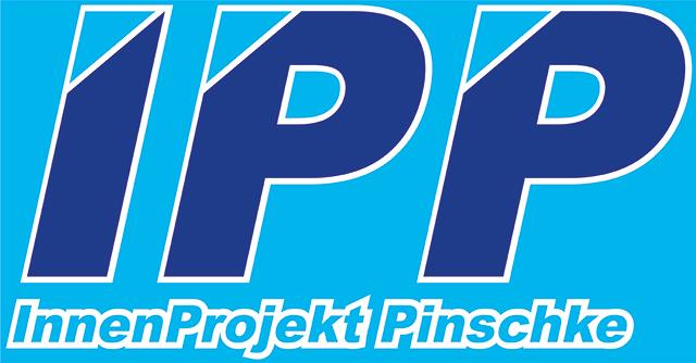 IPP - InnenProjekt Pinschke